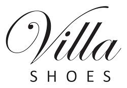 Villa Shoes e-store